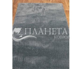 Высоковорсный ковер Touch 71301-099 - высокое качество по лучшей цене в Украине