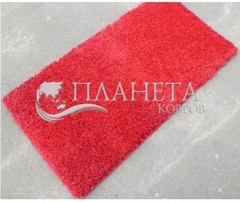 Высоковорсный ковер TWILIGHT (39001/1210) - высокое качество по лучшей цене в Украине