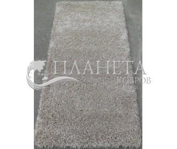 Высоковорсный ковер TWILIGHT (39001/6611) - высокое качество по лучшей цене в Украине