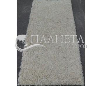 Высоковорсный ковер TWILIGHT (39001/6868) - высокое качество по лучшей цене в Украине