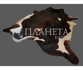 Шкура BOGDAN black-white K-4 - высокое качество по лучшей цене в Украине