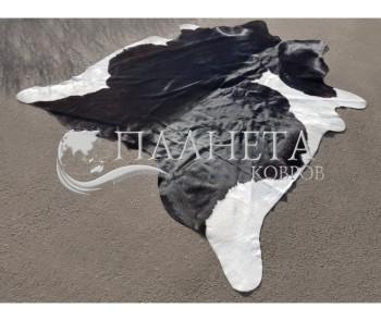 Шкура BOGDAN black-white K-6 - высокое качество по лучшей цене в Украине