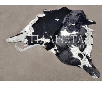 Шкура BOGDAN black-white K-7 - высокое качество по лучшей цене в Украине