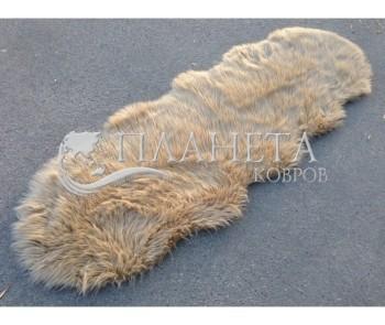 Шкура Skin Sheep SP-02 beige - высокое качество по лучшей цене в Украине