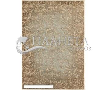 Синтетический ковер Amareno Kasjopeja Morski - высокое качество по лучшей цене в Украине