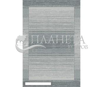 Синтетический ковер Avanti Dorin Szary - высокое качество по лучшей цене в Украине