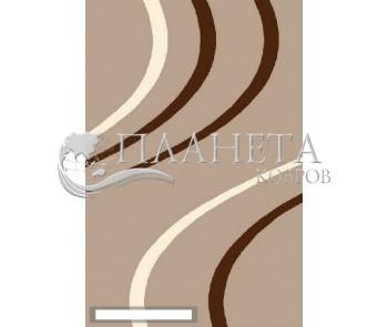 Синтетический ковер Avanti Tala Beż - высокое качество по лучшей цене в Украине