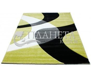 Синтетический ковер California 0289 YSL - высокое качество по лучшей цене в Украине