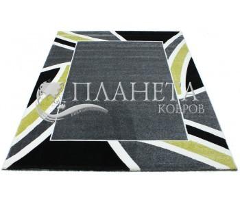 Синтетический ковер California 0291-09 AGR - высокое качество по лучшей цене в Украине