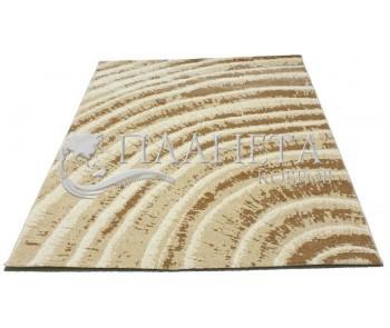 Синтетический ковер California 0297 ABJ - высокое качество по лучшей цене в Украине