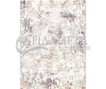 Синтетический ковер Canyon 52023 6414 - высокое качество по лучшей цене в Украине