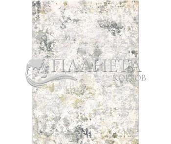 Синтетический ковер Canyon 52023 6444 - высокое качество по лучшей цене в Украине
