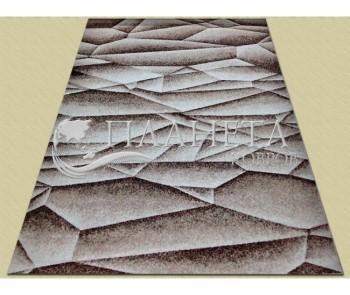 Синтетический ковер Cappuccino 16011/12 - высокое качество по лучшей цене в Украине