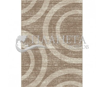 Синтетический ковер Cappuccino 16012/13 - высокое качество по лучшей цене в Украине