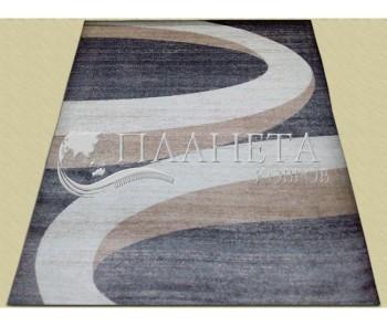 Синтетический ковер Cappuccino 16019/91 - высокое качество по лучшей цене в Украине