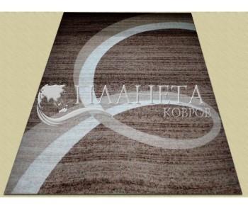 Синтетический ковер Cappuccino 16020/13 - высокое качество по лучшей цене в Украине