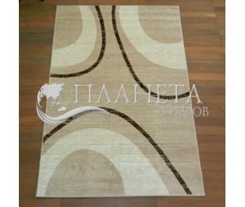 Синтетический ковер Cappuccino 16021/12 - высокое качество по лучшей цене в Украине