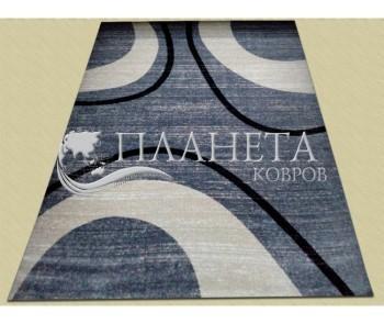 Синтетический ковер Cappuccino 16021/91 - высокое качество по лучшей цене в Украине