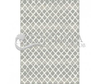 Синтетический ковер Cappuccino 16037/619 - высокое качество по лучшей цене в Украине