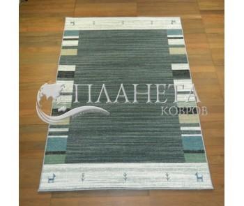 Синтетический ковер Dream 18007/141 - высокое качество по лучшей цене в Украине