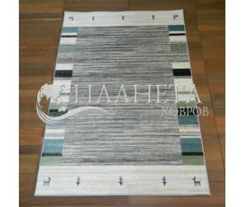 Синтетический ковер Dream 18007/142 - высокое качество по лучшей цене в Украине