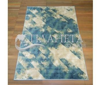 Синтетический ковер Dream 18016/140 - высокое качество по лучшей цене в Украине