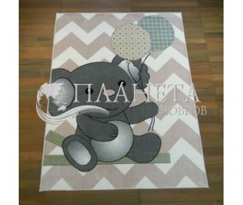 Синтетический ковер Dream 18022/129 - высокое качество по лучшей цене в Украине