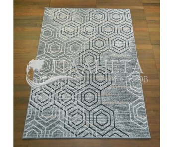 Синтетический ковер Dream 18026/192 - высокое качество по лучшей цене в Украине