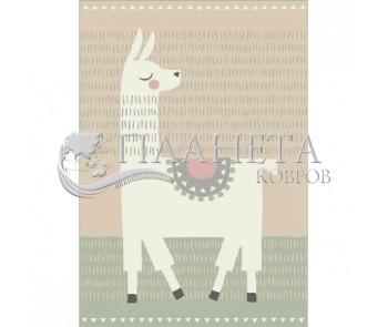 Синтетический ковер Dream 18061/113 - высокое качество по лучшей цене в Украине