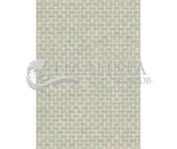 Синтетический ковер Dream 18414/130 - высокое качество по лучшей цене в Украине