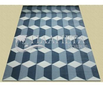 Синтетический ковер Dream 18005/141 - высокое качество по лучшей цене в Украине