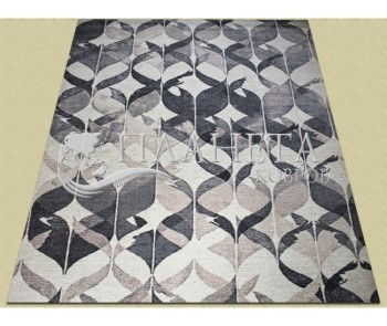 Синтетический ковер Dream 18011/119 - высокое качество по лучшей цене в Украине