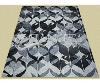 Синтетический ковер Dream 18011/190 - высокое качество по лучшей цене в Украине