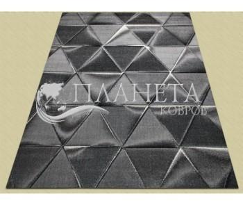 Синтетический ковер Dream 18017/190 - высокое качество по лучшей цене в Украине