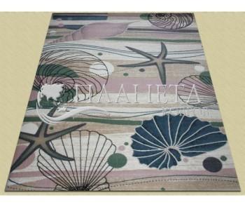 Синтетический ковер Dream 18021/120 - высокое качество по лучшей цене в Украине