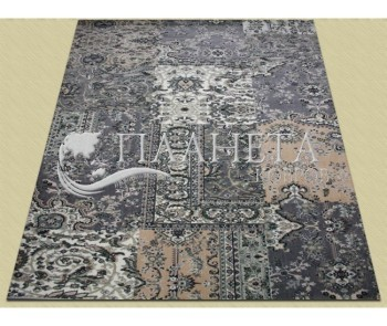 Синтетический ковер Dream 18025/195 - высокое качество по лучшей цене в Украине