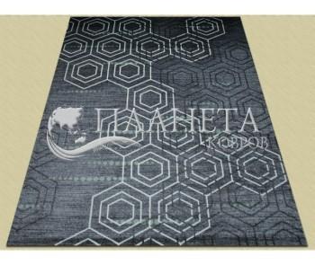 Синтетический ковер Dream 18026/996 - высокое качество по лучшей цене в Украине