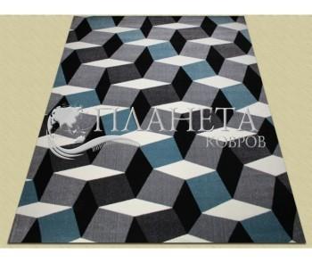 Синтетический ковер Dream 18027/194 - высокое качество по лучшей цене в Украине