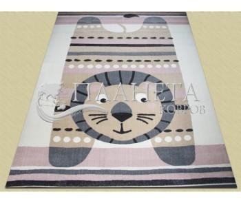 Синтетический ковер Dream 18036/120 - высокое качество по лучшей цене в Украине