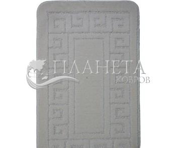 Синтетический ковер Ethnic 2517 Ecru - высокое качество по лучшей цене в Украине