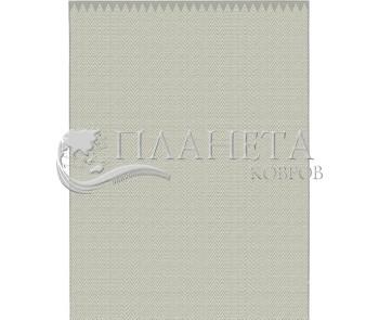 Синтетический ковер 123749 - высокое качество по лучшей цене в Украине