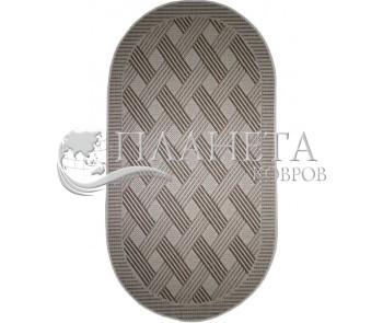 Безворсовый ковер Flat 4817-23122 - высокое качество по лучшей цене в Украине
