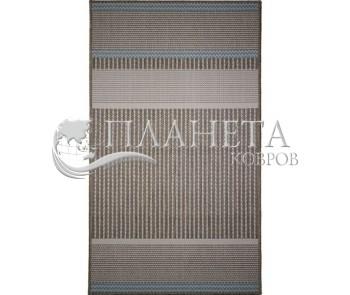 Безворсовый ковер Flat 4866-23111 - высокое качество по лучшей цене в Украине