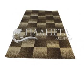 Синтетический ковер Glamoure 1830 beige - высокое качество по лучшей цене в Украине