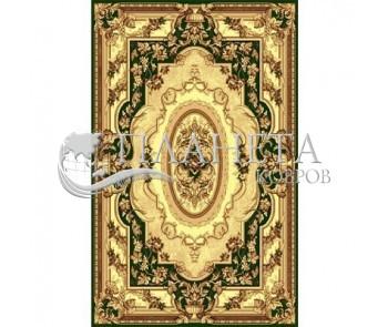 Синтетический ковер Gold 390/32 - высокое качество по лучшей цене в Украине