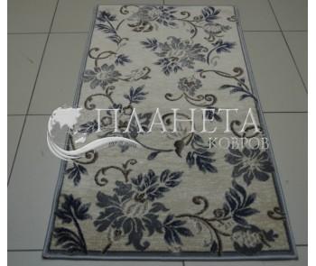 Синтетический ковер Graffiti 1616 110 - высокое качество по лучшей цене в Украине