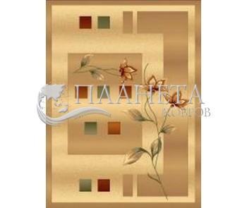 Синтетический ковер Imperial 3838 cream-berber - высокое качество по лучшей цене в Украине