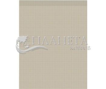Синтетический ковер Indy 46206 051 - высокое качество по лучшей цене в Украине