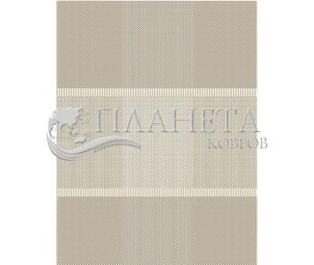 Синтетический ковер Indy 46217 651 - высокое качество по лучшей цене в Украине