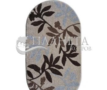 Синтетический ковер Matrix 1595-15055 - высокое качество по лучшей цене в Украине
